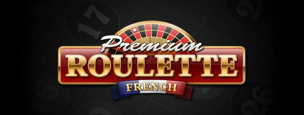 French roulette words