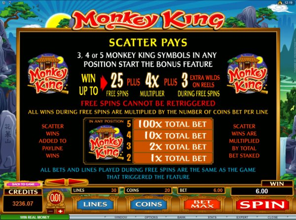online casino uk casino club play now $700