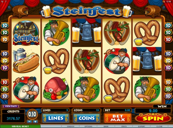 free online casino slot games for fun sofortspielen