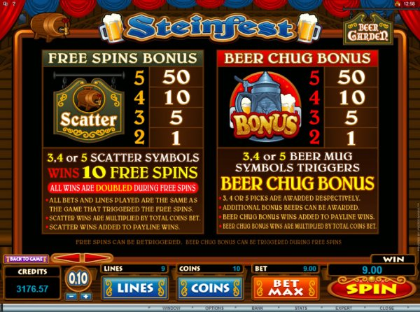 online casino uk casino club   play now with $700 free