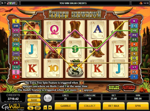 Free slots games for fun no download