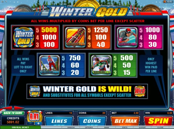 online internet casino kazino games