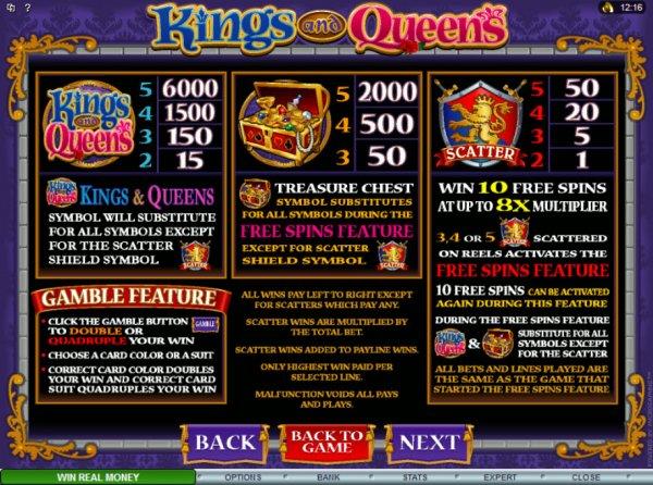 goldfishka casino online spel