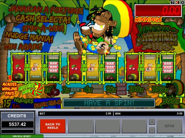 igri-zerkalo-kazino-igrovoy-avtomat-bananoviy-vzriv