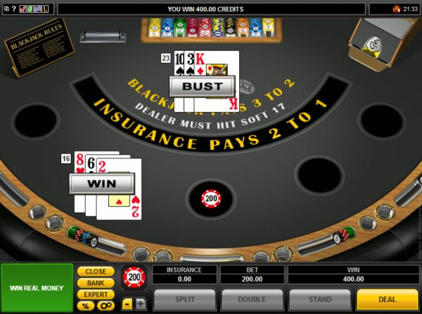 Oregon Indian Casino SuperSite!  500 Nations Home
