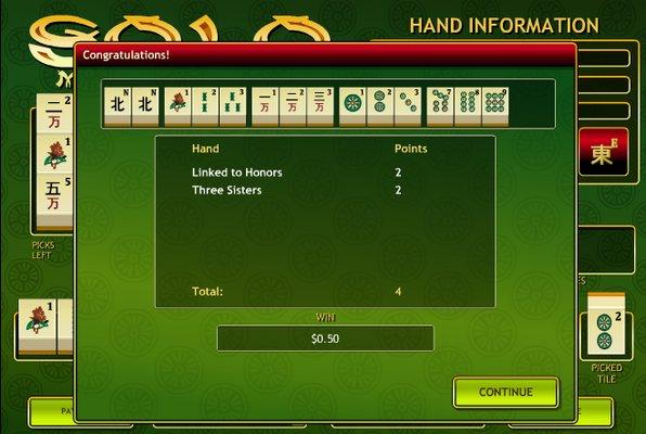 online casino list find casino games