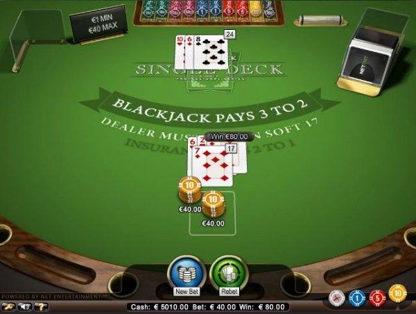 online casino list kazino games