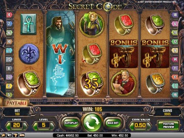 online casino list früchte spiel