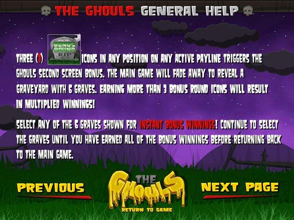 General Help | StarGames Casino