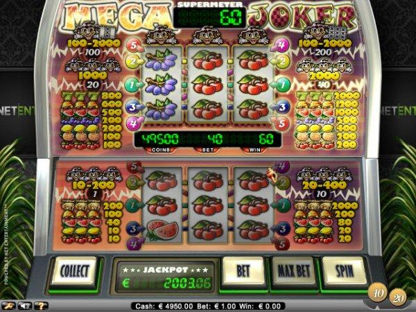 online casino per telefonrechnung bezahlen joker casino
