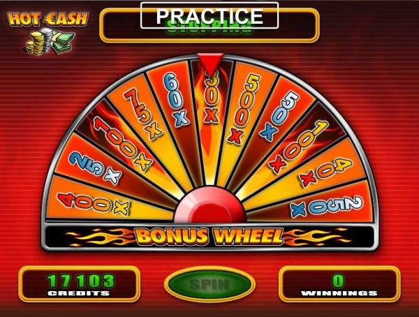 online casino bonuses sizling hot