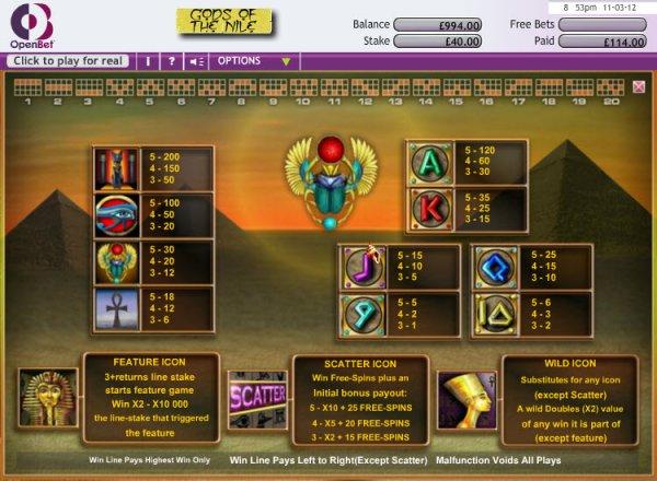 which online casino pays the best king.jetztspielen.de