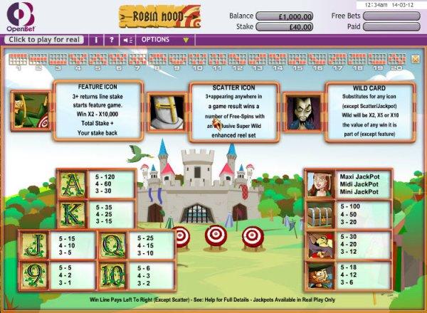 online casino willkommensbonus game.de