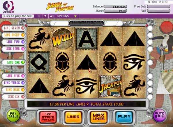 sands online casino jetztsielen.de