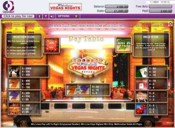 online casino games jetstspielen.de