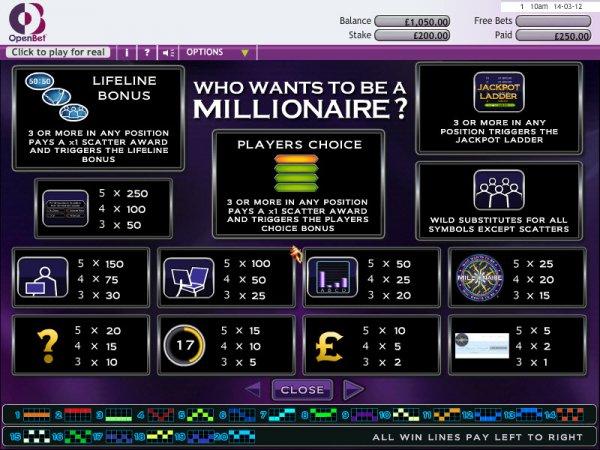 casino play online free lines spiel