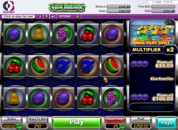 online casino startguthaben game.de