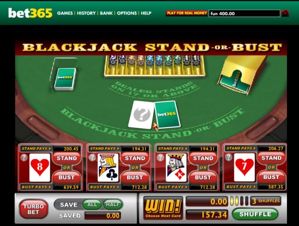 Online gambling license south africa