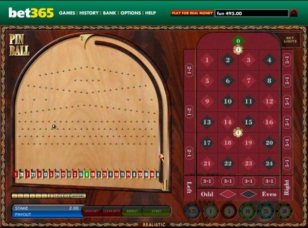 online gambling casino deluxe bedeutung