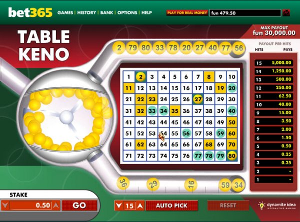 Winning gambling crown vegas casino online