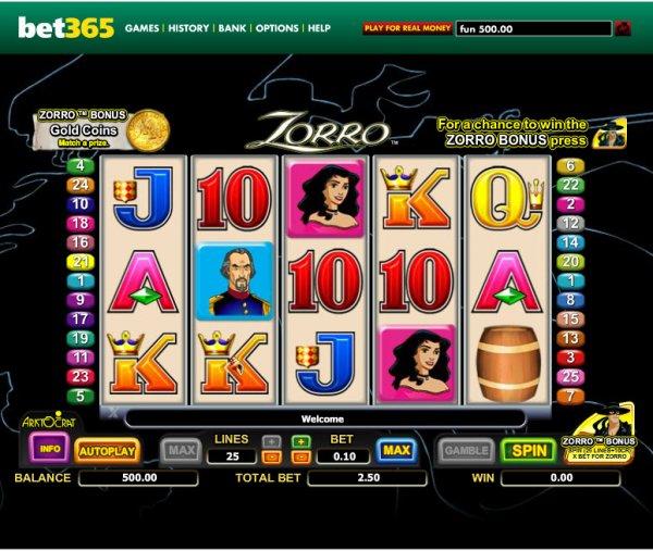 which online casino pays the best jetzspiele.de