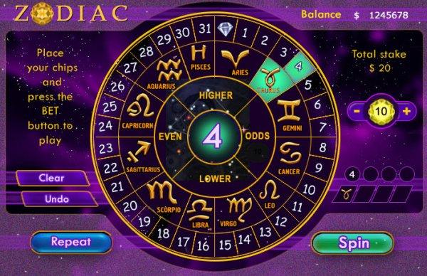 Euromillions Casino