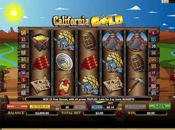 online casino ca kazino games