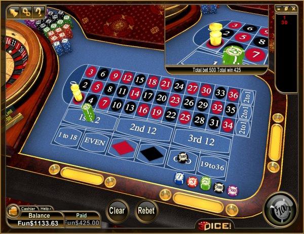 online casino mystery joker