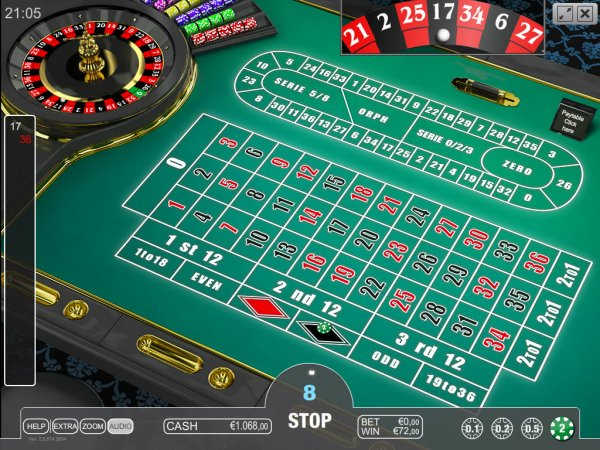 Poker turnaje piestany