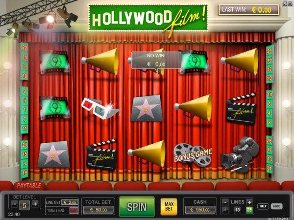 garbo casino free spins