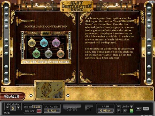 online casino per handy aufladen online slots bonus
