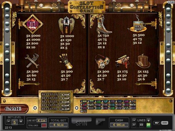 online casino per handy aufladen  games