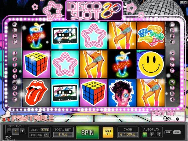 casino sites king casino bonus
