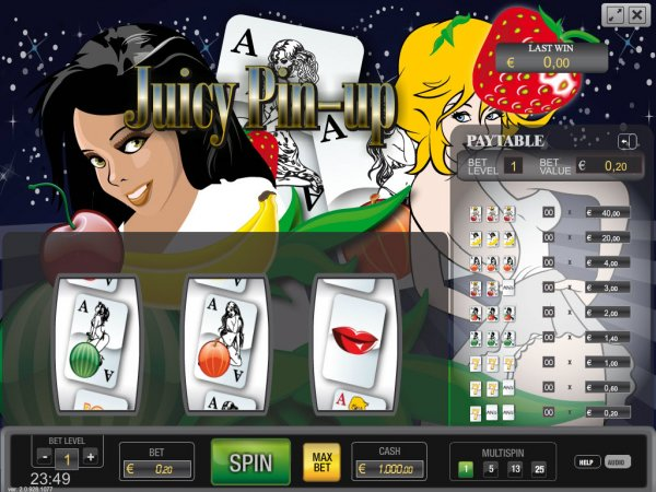 play online casino europe entertainment ltd