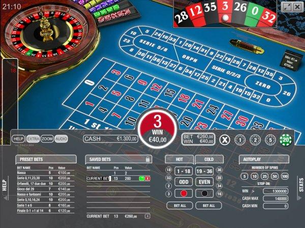 best online casino top 100