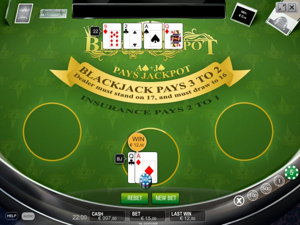 online casino black jack stars games casino