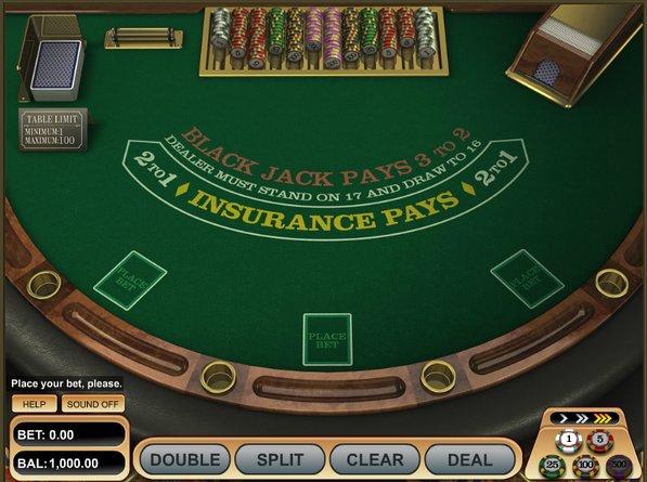 online casino list american pocker