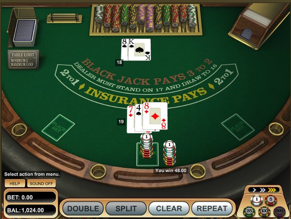 Online casino directory engeland