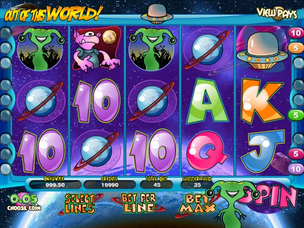 canadian online casino q gaming