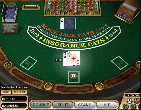 Online casino spiel ox zilla