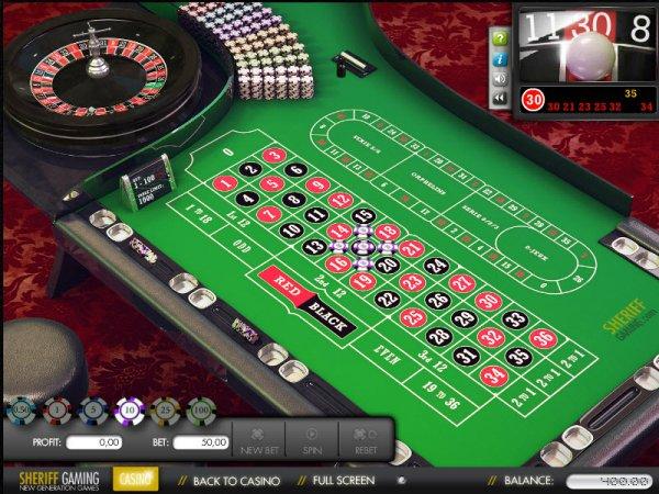 Kuinka pelata pokeria rahaadi