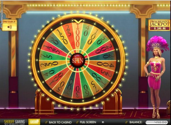 play wheel of fortune slot machine online spielgeld casino book of ra