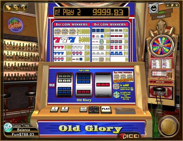 free slots casino mobile