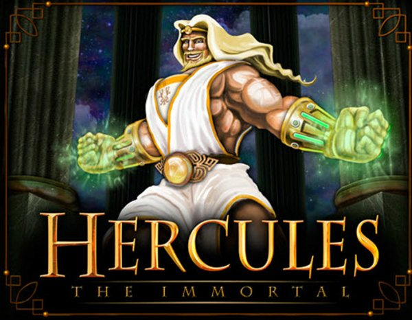Battle of the immortals gambling tycoon all about gambling