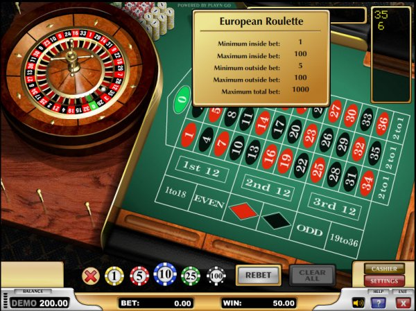 Download texas holdem poker jar 320x240