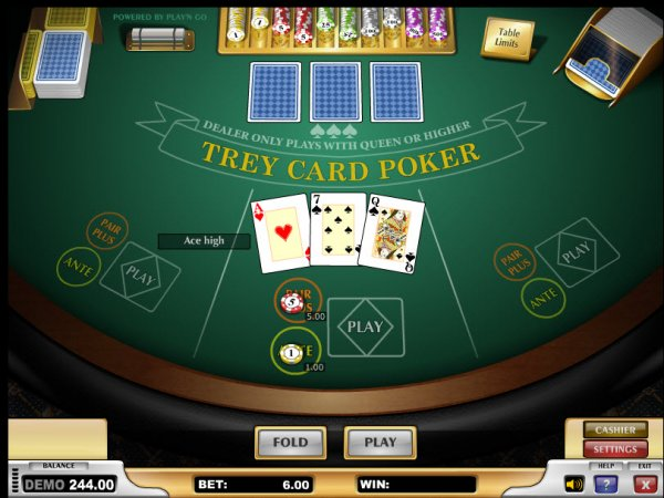 lucky 88 slot machine free download