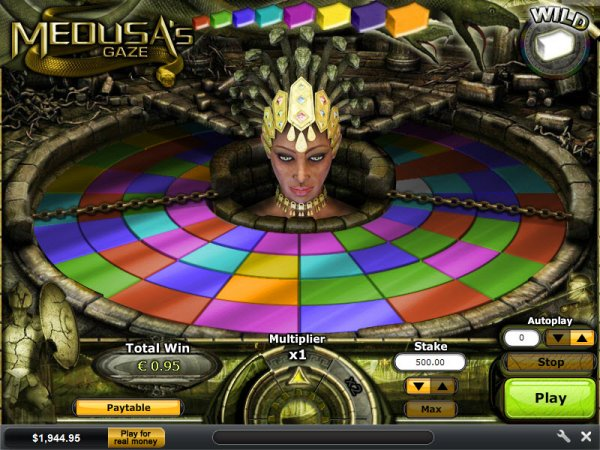 beste online casino forum start online casino