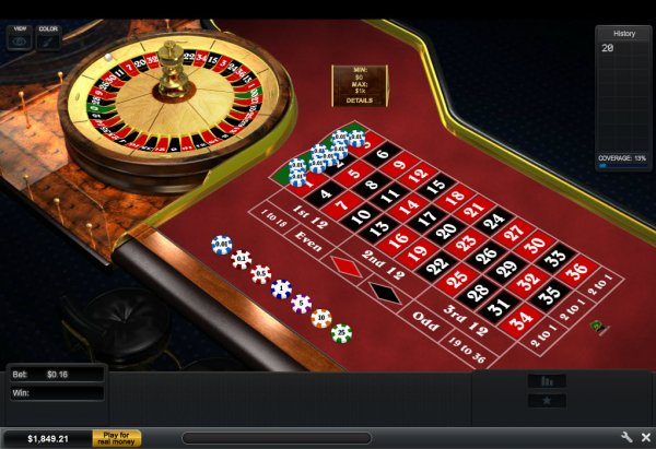 canadian online casino roulette große serie