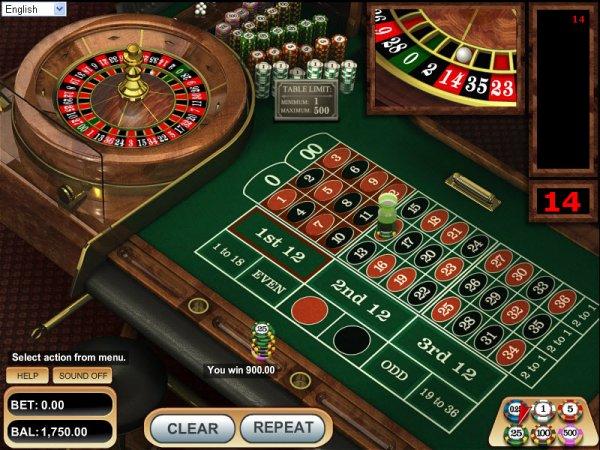 online casino list gaming spiele