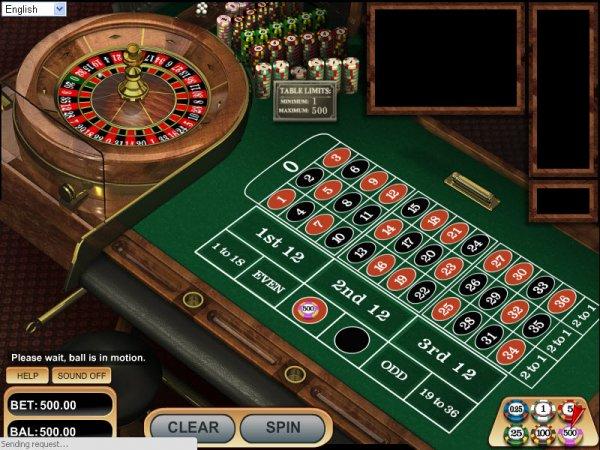 beste online casino forum european roulette play